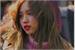 Fanfic / Fanfiction Imagine Mina (Twice)