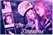 Fanfic / Fanfiction In my Dreams