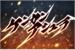 Fanfic / Fanfiction Inazuma Eleven: Ashura Football - Interativa