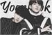 Fanfic / Fanfiction Instagram - Yoonkook - Incesto