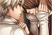 Fanfic / Fanfiction Is It Love? Drogo-(Romance com um Vampiro!)