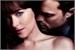 Fanfic / Fanfiction Is It Love : Nosso amor estranho