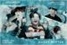 Fanfic / Fanfiction Jeongin e as cantadas de Harry Potter