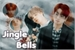Fanfic / Fanfiction Jingle Bells