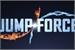 Fanfic / Fanfiction Jump Force: A Conquista