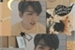 Fanfic / Fanfiction Jungkook oppa temporada 2