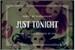 Fanfic / Fanfiction Just Tonight