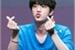 Fanfic / Fanfiction Kim Seokjin (Happy Birthday)