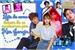 Fanfic / Fanfiction Lista de como deixar de se apaixonar por Kim Jongin