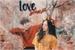 Fanfic / Fanfiction Love Scenario - Jungkook (BTS)