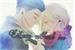 Fanfic / Fanfiction Love without ice (OtaYuri)