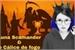 Fanfic / Fanfiction Luna Scamander e o Cálice de fogo