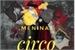 Fanfic / Fanfiction Meninas de Circo - Interativa Stray Kids e BTS