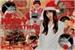 Fanfic / Fanfiction Merry Christmas, Taehyung-ah!