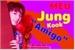 "Fanfic / Fanfiction Meu ""Amigo"" JungKook (Imagine JungKook - BTS)"
