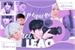Lista de leitura Naruhina, Sasusaku, Yoonkook...