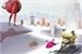 Fanfic / Fanfiction Miraculous Ladybug- Adrinett