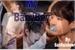 Fanfic / Fanfiction My BabyBoy - Oneshot Jikook e Mommy