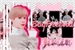 Fanfic / Fanfiction My Boyfriend (Segunda temporada) - Park Jimin.