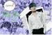 Fanfic / Fanfiction My idol (Yugyeom-Got7)