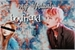 Fanfic / Fanfiction My Virtual BoyFriend- Kim TaeHyung
