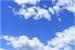 Fanfic / Fanfiction Não gosto de olhar nuvens