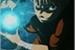 Fanfic / Fanfiction Naruto o novo Uzukage!