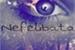 Fanfic / Fanfiction Nefelibata