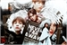 Fanfic / Fanfiction Never Far Away (Park Jimin - BTS)
