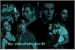 Fanfic / Fanfiction New Riverdale-interativa (PLL e Riverdale)