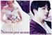 Fanfic / Fanfiction Noivos por acaso - Imagine Jeon Jungkook