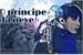 Fanfic / Fanfiction Jikook- O príncipe da neve