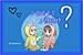 Fanfic / Fanfiction O que é o amor? - Jikook