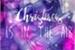Fanfic / Fanfiction A Grande Véspera de Natal