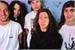 Lista de leitura Pearl Jam
