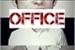 Fanfic / Fanfiction OFFICE (SCILES)