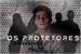 Fanfic / Fanfiction Os Protetores: Jovens Heróis (Interativa)