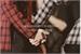 Fanfic / Fanfiction Para Jonghyun Hyung