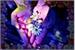 Fanfic / Fanfiction Pegue uma flor para acalmar