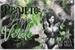 Fanfic / Fanfiction Projeto: Anjo Verde