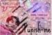 Fanfic / Fanfiction Punish-me ( Vkook - One - Shot )