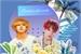 Fanfic / Fanfiction Redescobrindo - Taekook
