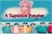 Fanfic / Fanfiction República Bangtan