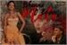 Fanfic / Fanfiction Rihanna Mata o Bono
