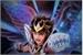 Fanfic / Fanfiction Saint Seiya 2020 - Os Defensores de Atena Ressurgem