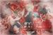 Fanfic / Fanfiction Sakura Card Captor - Beasts of The Power