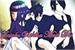 Fanfic / Fanfiction Sasuke Uchiha Must Die