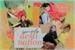 Fanfic / Fanfiction Single Destination -Imagine JungKook