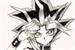 Lista de leitura Yu-Gi-Oh