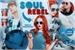 Fanfic / Fanfiction Soul Rebel (LongFic Jungkook)